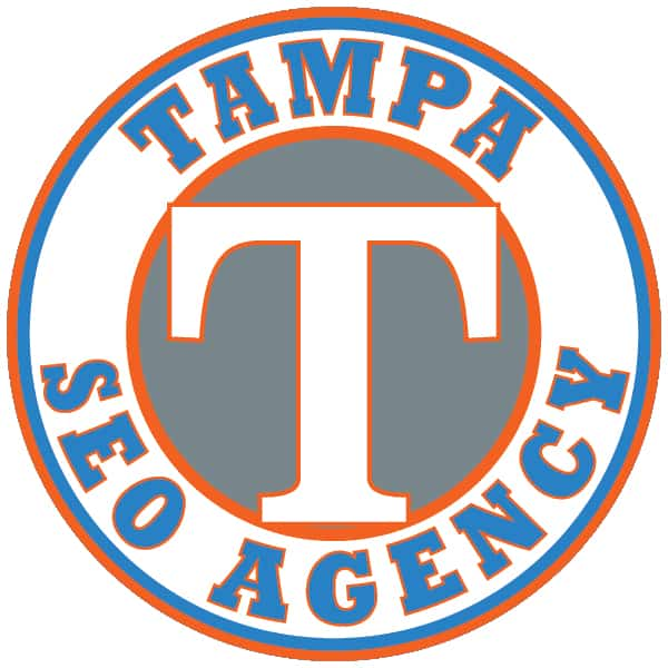 Image result for Tampa SEO Service Plan