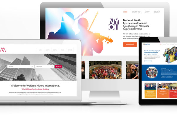 Why Is Responsive Website Design Important