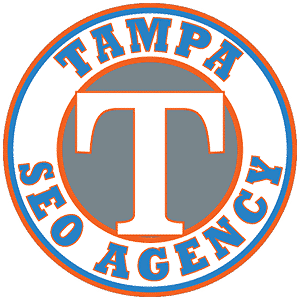 Tampa Seo Agency Marketing Web Design Seo Company Tampa