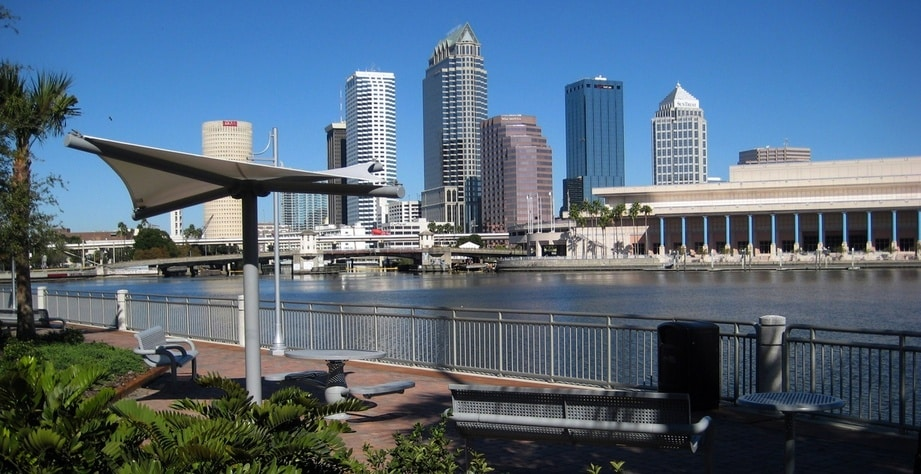 Tampa SEO Experts