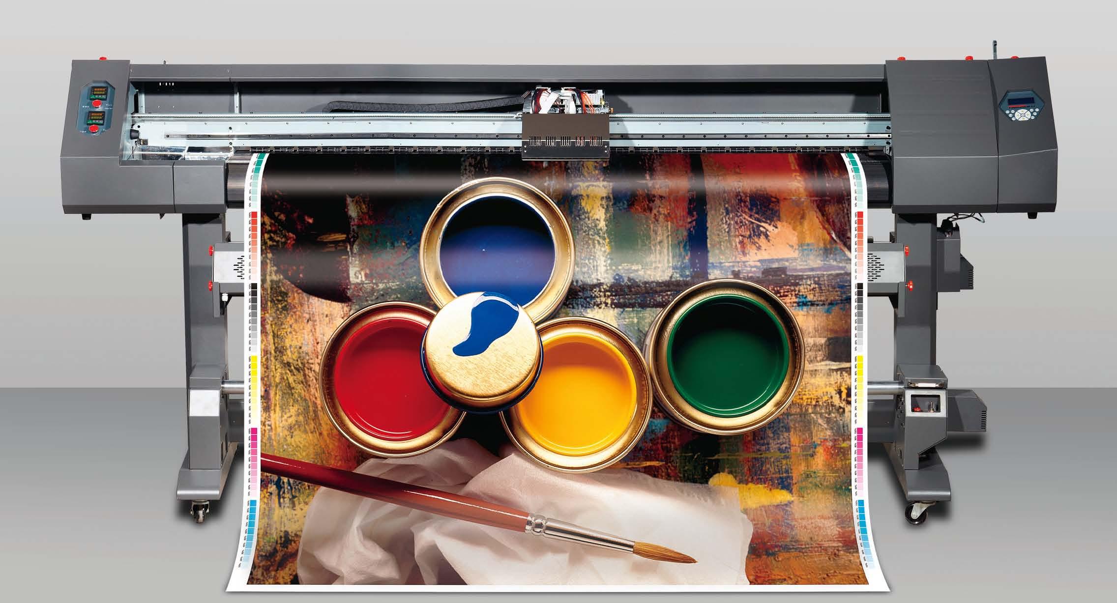 Poster Printing Tampa